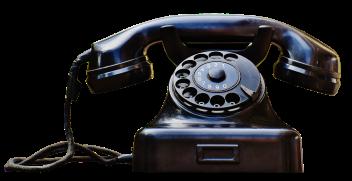 phone-2476595_1920